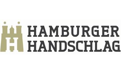 Hamburger Handschlag